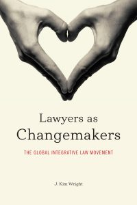 book-cover-lac