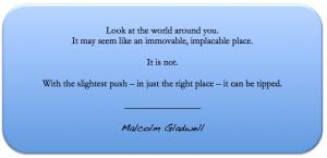 Malcolm-Gladwell