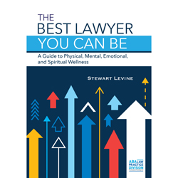 Cover of Best Lawyer book